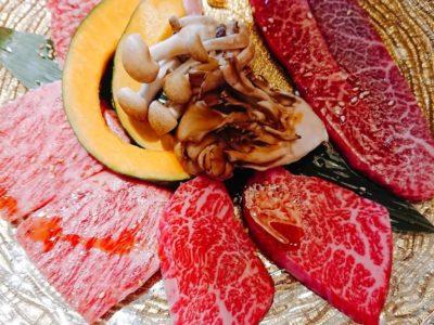落ち着いて焼き肉を楽める【京城苑 千葉ニュータウン店】