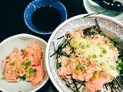 離乳食、座敷あり【夢庵 千葉ニュータウン店】