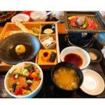 和食で座敷個室と言えばココ【一幸 千葉ニュータウン店】