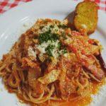 癖になる、美味いイタリアン【イタリア田舎料理 ミラノ】